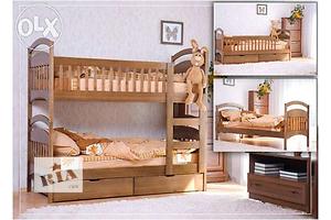 новый Детская мебель в Обухове Вся Украина