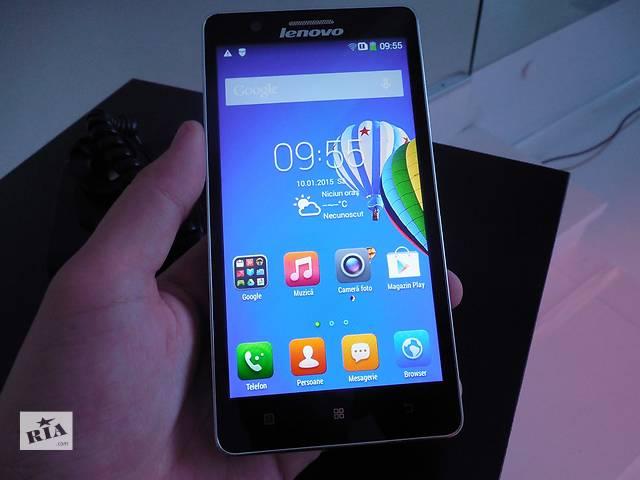 купить бу Супер телефон  s850  Даром комплект в Полтаве