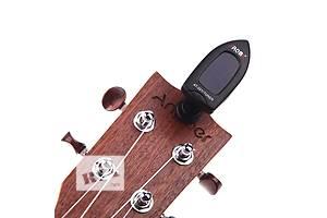 Новые Тюнеры для гитар