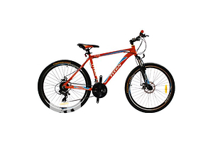 новый Велосипеды, вело