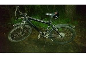 б/у Велосипеды Ardis