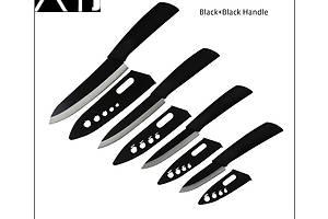 Супер острые керамические ножи !
