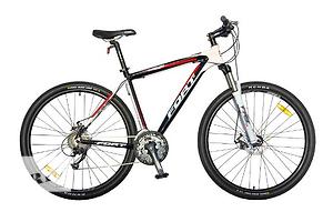 Велосипеди, вело - объявление о продаже