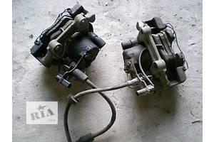 Суппорты Audi A6