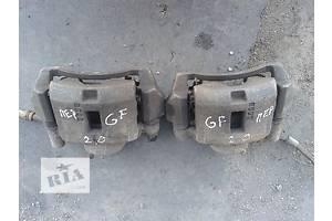 Суппорты Mazda 626