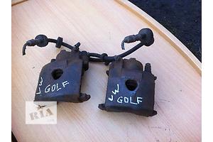 Суппорты Volkswagen Golf IIІ