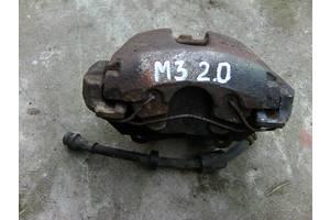 Суппорты Mazda 3