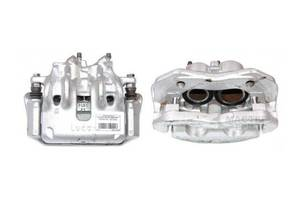 б/у Суппорт Fiat Ducato