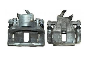 б/у Суппорт Renault Duster