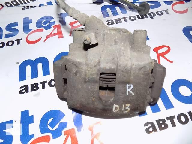 Суппорт передний R правый Фиат Фіат Добло Fiat Doblo 2000-2009- объявление о продаже  в Ровно