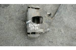 б/у Суппорты Ford Escort