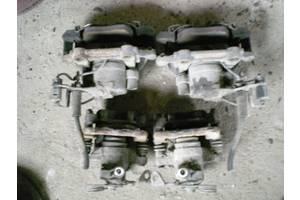 Суппорты Volkswagen B5