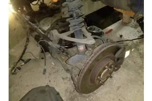 б/у Суппорты Mazda RX-8