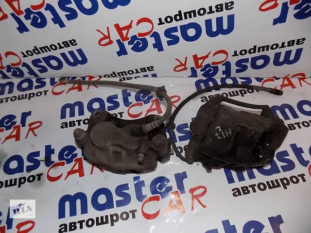 продам Суппорт задний ОЕ:0204201455 Opel Movano 2.2 2.5 3.0 Renault Master  Movano Intersta Рено Мастер Мовано Интерстар  бу в Ровно