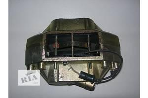 Новые Суппорты Iveco 3510