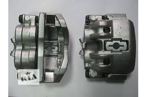 Новые Суппорты Iveco 65C15