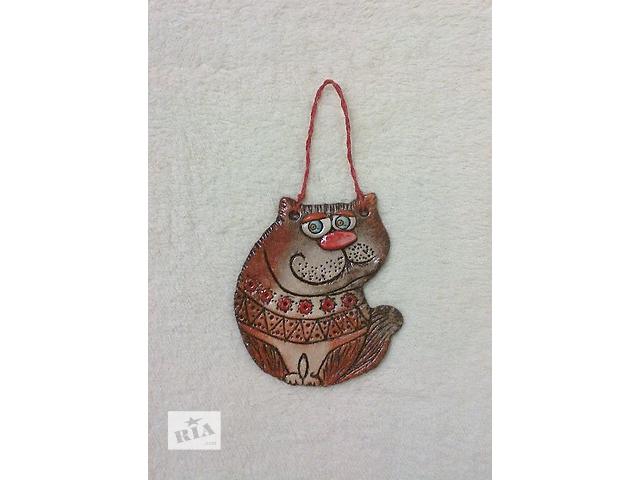купить бу Сувенир «Хитрый Васька» для хорошего настроения в Кропивницком (Кировоград)