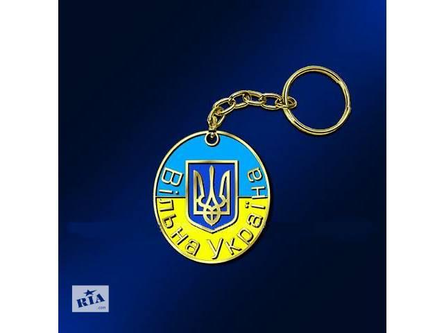 продам Сувенирная продукция брелки бу в Киеве