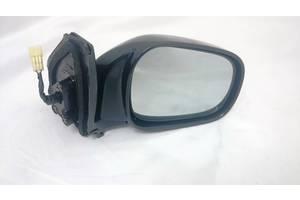 Зеркало Suzuki Grand Vitara