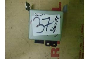 б/у Блок управления Suzuki Swift