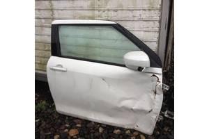 Зеркало Suzuki Swift