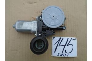 б/у Моторчик стеклоподьемника Suzuki Swift