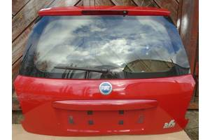 б/у Стекло двери Suzuki SX4