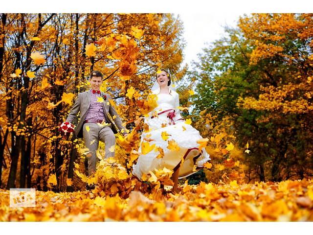 продам Свадьба за городом в Дубравушка Club бу в Киевской области