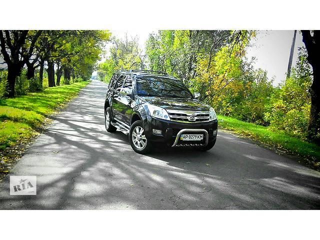 купить бу Свадебное авто/автомобиль для свадебных услуг в Бердянске