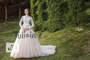 Новые Платья и сарафаны Tulipia