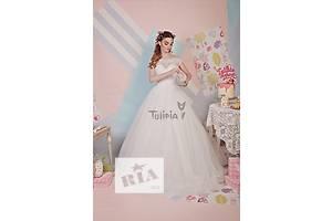 Новые Женская одежда Tulipia