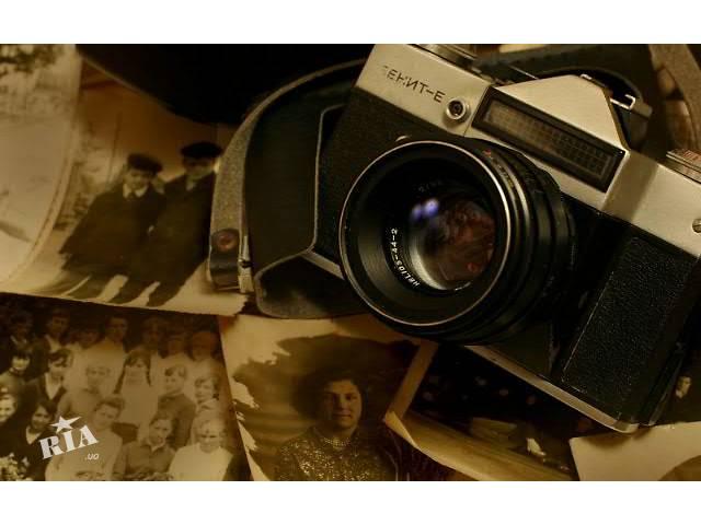 продам Свадебная Видео и Фотосъемка недорого в Днепропетровске бу в Днепре (Днепропетровске)
