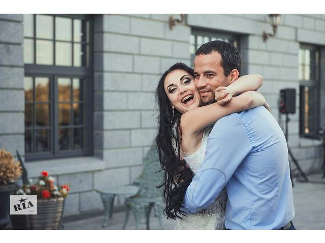 купить бу Свадебный фотограф Бровары, свадебная фотосессия, свадебная фотосъемка в Броварах