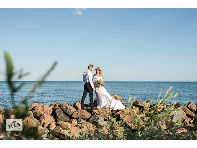 купить бу Свадебный фотограф Киев - Яна Ткаченко  в Украине