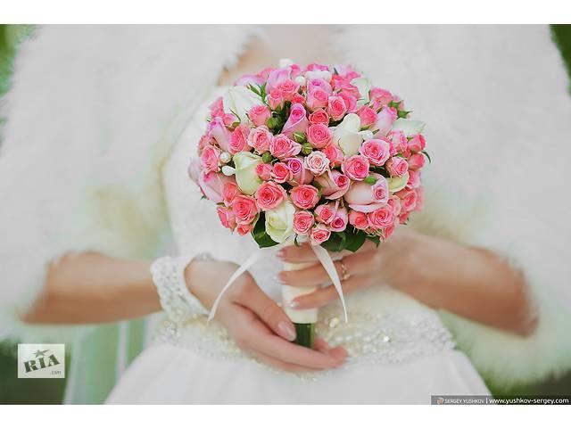 купить бу Свадебный организатор в Виннице