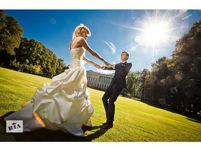 купить бу свадебный танец для молодожен за 6-8 уроков в Киеве