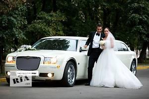 Свадебные кортежи