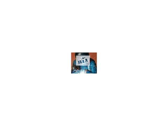 Сварочные работы.Услуги сварщика Днепропетровск- объявление о продаже  в Днепре (Днепропетровске)