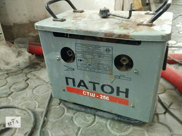 продам Сварочный трансформатор бу в Киеве
