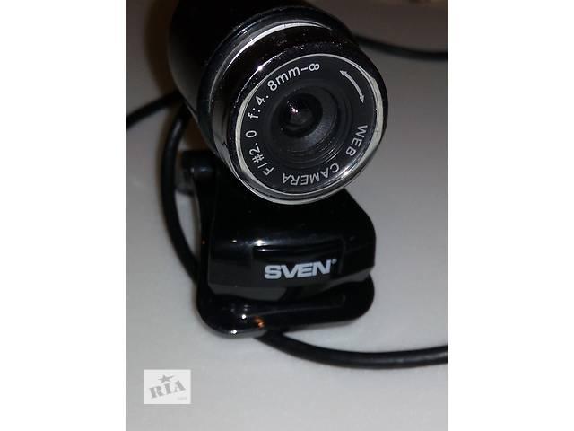 продам Sven ic-720web бу в Харькове