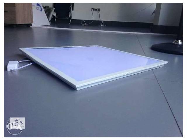 купить бу Светодиодная LED панель 600х600мм 40В  в Украине