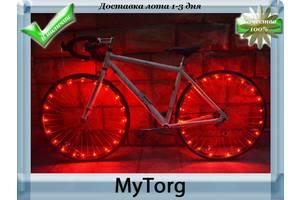 Велофары Digital