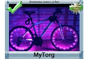 Велофары Author