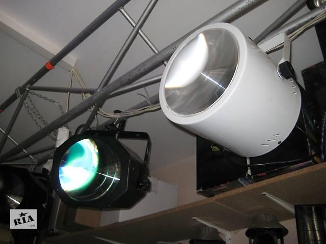 светодиодная светомузыка Led matrix- объявление о продаже  в Одессе