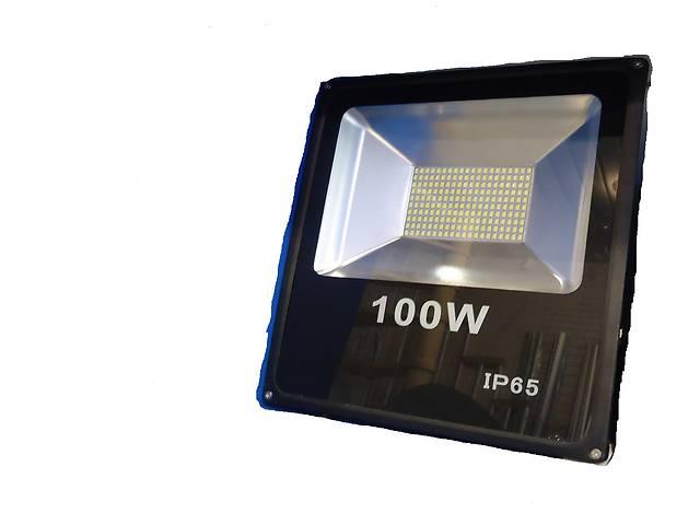 бу Светодиодный прожектор 100W в Киеве