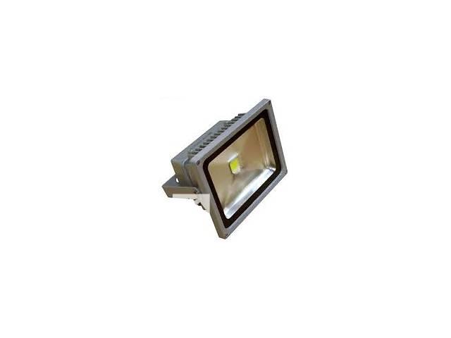 продам Светодиодный прожектор 20 Вт бу в Николаеве