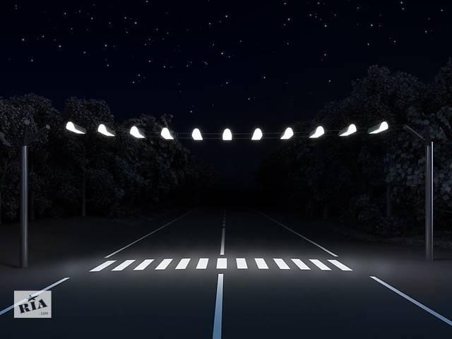 Светоотражающая краска Noxton для дорожного покрытия- объявление о продаже  в Николаеве