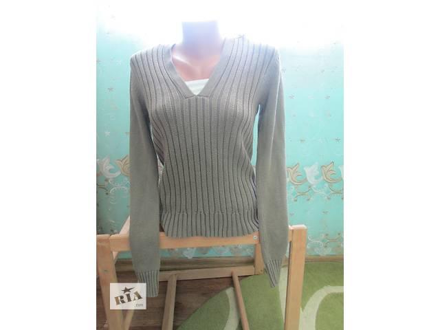 светр з капюшоном- объявление о продаже  в Снятине
