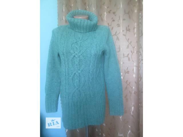 бу светр в Коломые