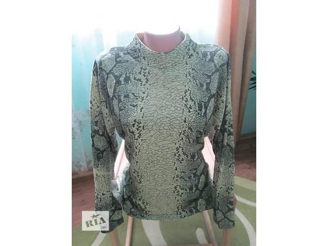 бу светр в Снятине